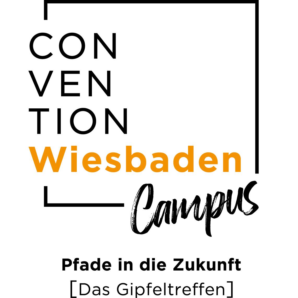 Convention Wiesbaden Campus