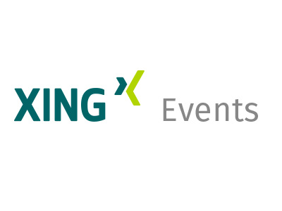 Xing-Events