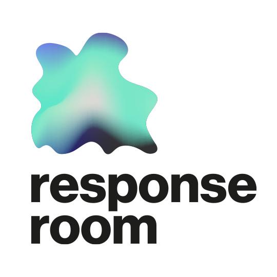 Response Room