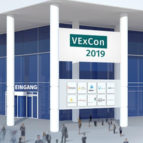 VexCon