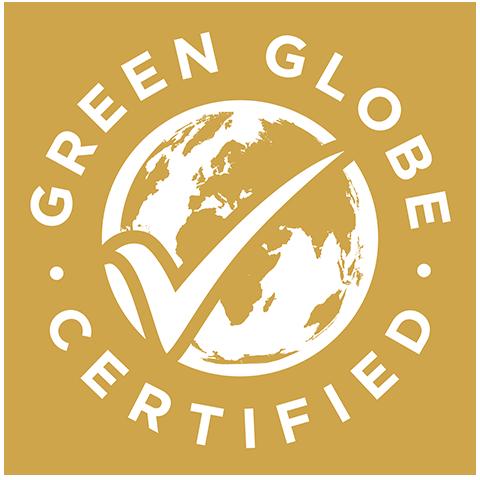 GreenGlobe