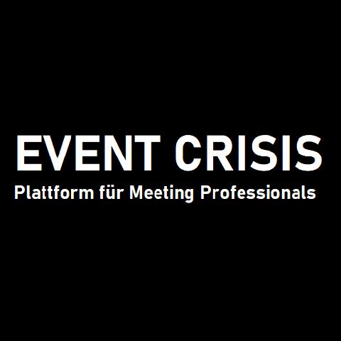 Eventcrisis