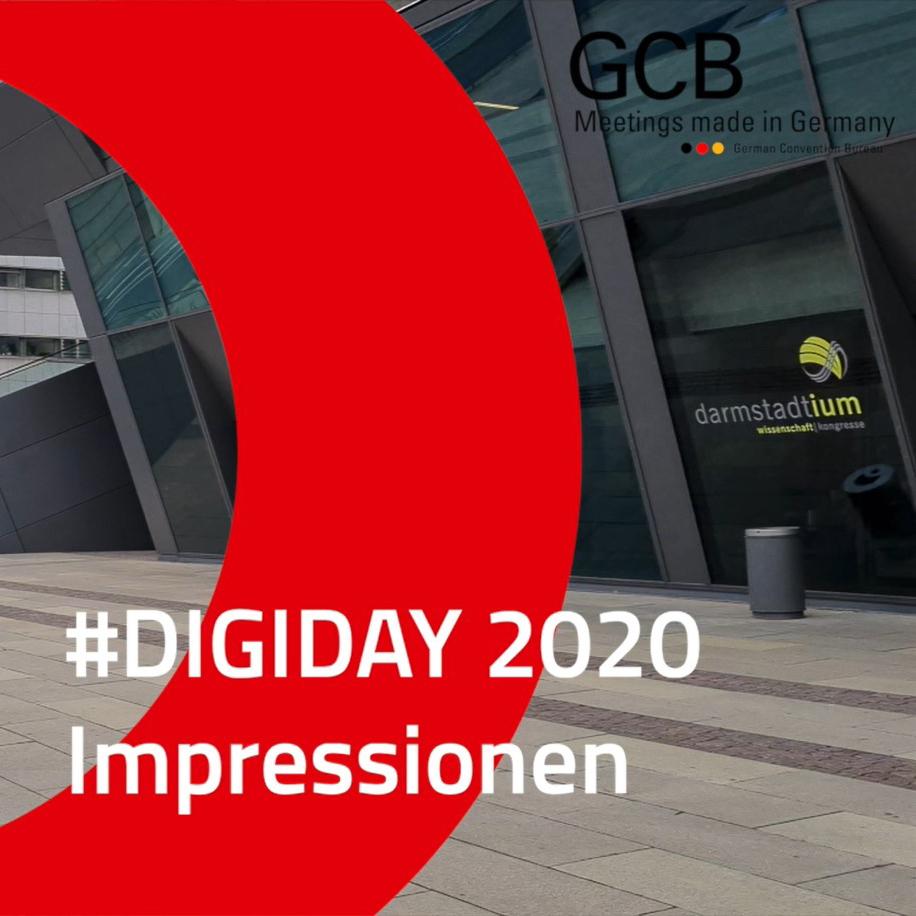 #DigiDay 2020